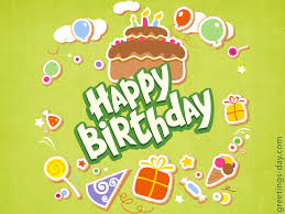 birthday cards birthday cards images free sle happy birthday card 23 06 06 â