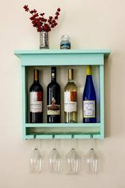 wine rack himself build and properly store the wine bottles u2013 50