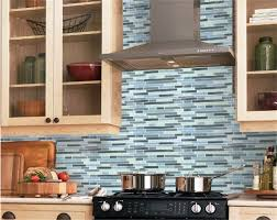 Tiles For Kitchen Tiles Amusing Rectangular Backsplash Tile Rectangular Backsplash