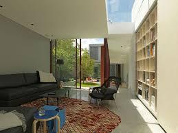 home design cozy living room near black sofa along with coffee