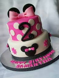 33 best gavin s clown birthday images on clowns circus 33 best soooo sweet cake images on kitchens