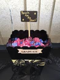 college graduation gifts for friends my daughters candy bar for graduation graduation party ideas