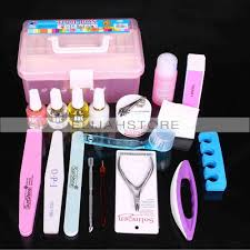 gel nails professional set promotion shop for promotional gel