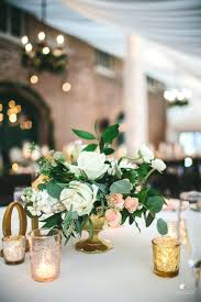 round table centerpiece ideas round table centerpiece ideas candle lit wedding table decor table