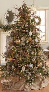 Christmas Livingroom 20 Awesome Christmas Tree Decorating Ideas U0026 Inspirations