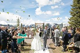 cheap wedding venues island affordable wedding venues islands
