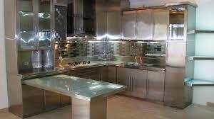 kitchen used kitchen cabinets craigslist enjoyable used kitchen