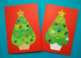 34 best christmas craft ideas images on pinterest christmas