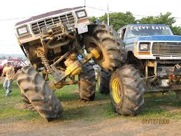 ford mudding trucks mud truck graphics and comments