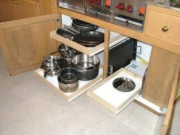 Sliding Shelves For Kitchen Cabinets 32 Best Kitchen Cabinet Pulls Images On Pinterest Kitchen