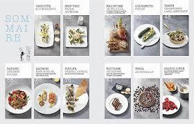 2 cuisine avec michalak 2 cuisine michalak inspirational 2 cuisine best