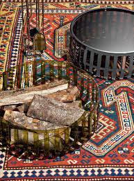 Kartell Table L Polycarbonate Coffee Table Writehookstudio