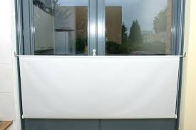 ikea window shades ikea window blinds and shades pleated blind white home decoration