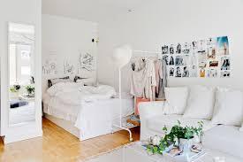 White Bedroom Records