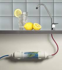 best under sink water filter reviews of 2017 buying guide