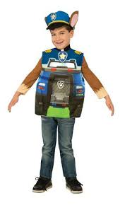 100 police toddler muscle costume walmart eastern rose