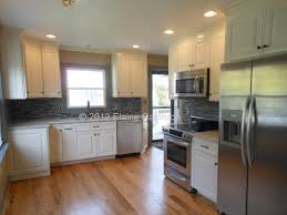 Price Of New Kitchen Cabinets Kitchen Furniture Wolf Classic Cabinets South Jersey Philadelphia