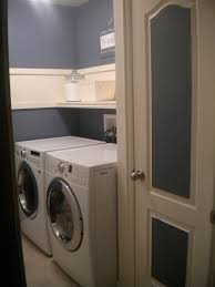 best paint color for laundry room best 25 laundry room colors
