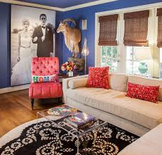 Creative Ideas For Decorating Your Room Face Time Creative Ideas For Decorating With Portraits