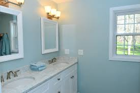Teal Bathroom Pictures by Home Remodeling U2014 Lost Pond Construction