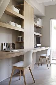 small home office color ideas 20 кабинет working space