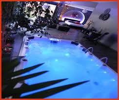 chambre spa privatif lille chambre avec spa privatif lille best of chambre avec