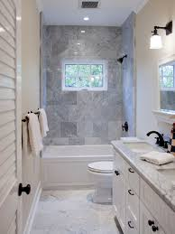 pretty bathroom ideas pretty bathrooms ideas bathroom just another
