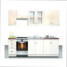 meuble bas 120 cm cuisine meuble cuisine sous evier ifarmkenya info