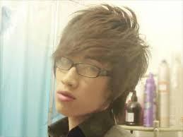 short asian hairstyles in black u2014 c bertha fashion