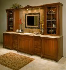 Lafata Kitchen Cabinets by Bathroom Showcases U2013 Lafata Cabinets