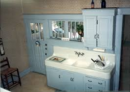 modern kitchen sink venting requirements for bathroom vent