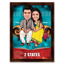 25th wedding anniversary gift ideas for couples wedding anniversary gifts india 28 images 25th wedding