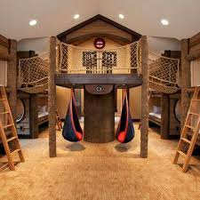Room Awesome Barbie Game Room by 19 Amazing Dream Playrooms Sleepover Room Sleepover And Game Rooms