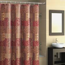 Croscill Home Shower Curtain by Coffee Tables Marshalls Home Goods Shower Curtains Bathroom