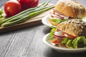 a diet for after your gallbladder has been taken out livestrong com