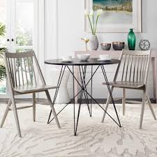 pictures for dining room safavieh gray dining chairs kitchen dining room furniture
