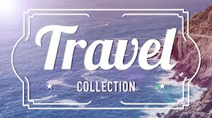 travel collection filmora effect store youtube