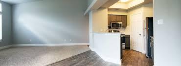 Laminate Flooring San Antonio Tx Apartments For Rent In San Antonio Tx Renata Home