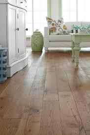 impressions hardwood elegance wheat style living room