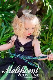 Easy Homemade Halloween Costumes For Kids Miss Bizi Bee 50 Halloween Diy U0026 Craft Ideas Real Housemoms