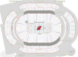 barclay arena seating chart birmingham brokeasshome com