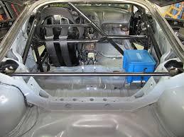 nasaforums com u2022 view topic painting interior of car