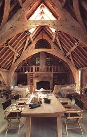 hand build architectural wood framework model house 10 really amazing cozy hand built houses natural houses