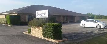 Heartland Luxury Homes by History U0026 Staff Heartland Funeral And Cremation Services