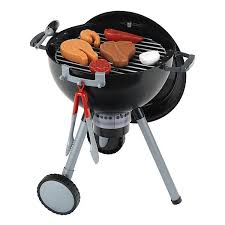 cuisine weber barbecue weber children s barbecue weber clas ohlson