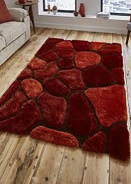 Terracotta Rugs Orange Rugs Terracotta Rugs Free Delivery Express Rugs