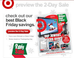 target black friday 2011 sales free is my life black friday weekend freebies and deals on