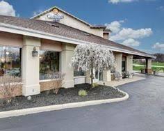 Comfort Inn Abilene Tx Abilene Tx Comfort Inn U0026 Suites Regional Medical Center United