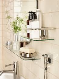 ikea bathroom storage ideas 211 best ikea bathroom organization images on bathroom