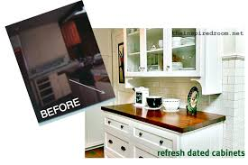 creative ways to paint kitchen cabinets 10 creative ways to embellish repurpose and reinterpret